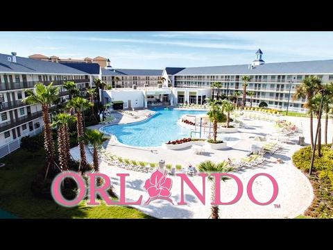 TOP REVIEW Avanti Resort International Drive Orlando