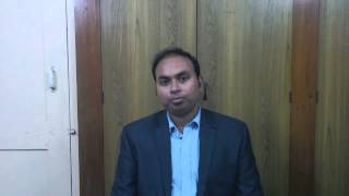 UMI Digital Media Intern - Pitch by Md Abid Hossain