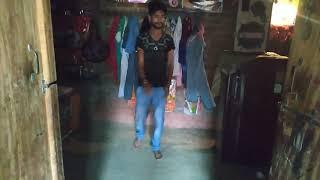 Zindagi trailer Dunga Vich baith ke Tu Mari hai