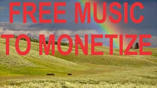 Your Precious Love ($$ FREE MUSIC TO MONETIZE $$)