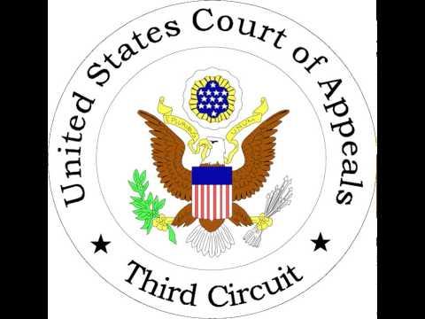 14-1239 Capital City Real Estate, LLC v. Certain Underwriters at Lloyd 2015-01-29