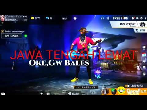 Ff Gaming Youtube