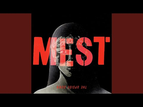 "Mest - New Song ""The Upside Down"""