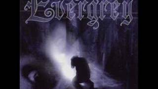 Watch Evergrey The Encounter video