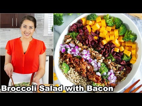 broccoli-salad-recipe-with-bacon-and-cheddar