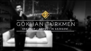 Gökhan Türkmen [Yan Sen] - Mehmetin Gezegeni