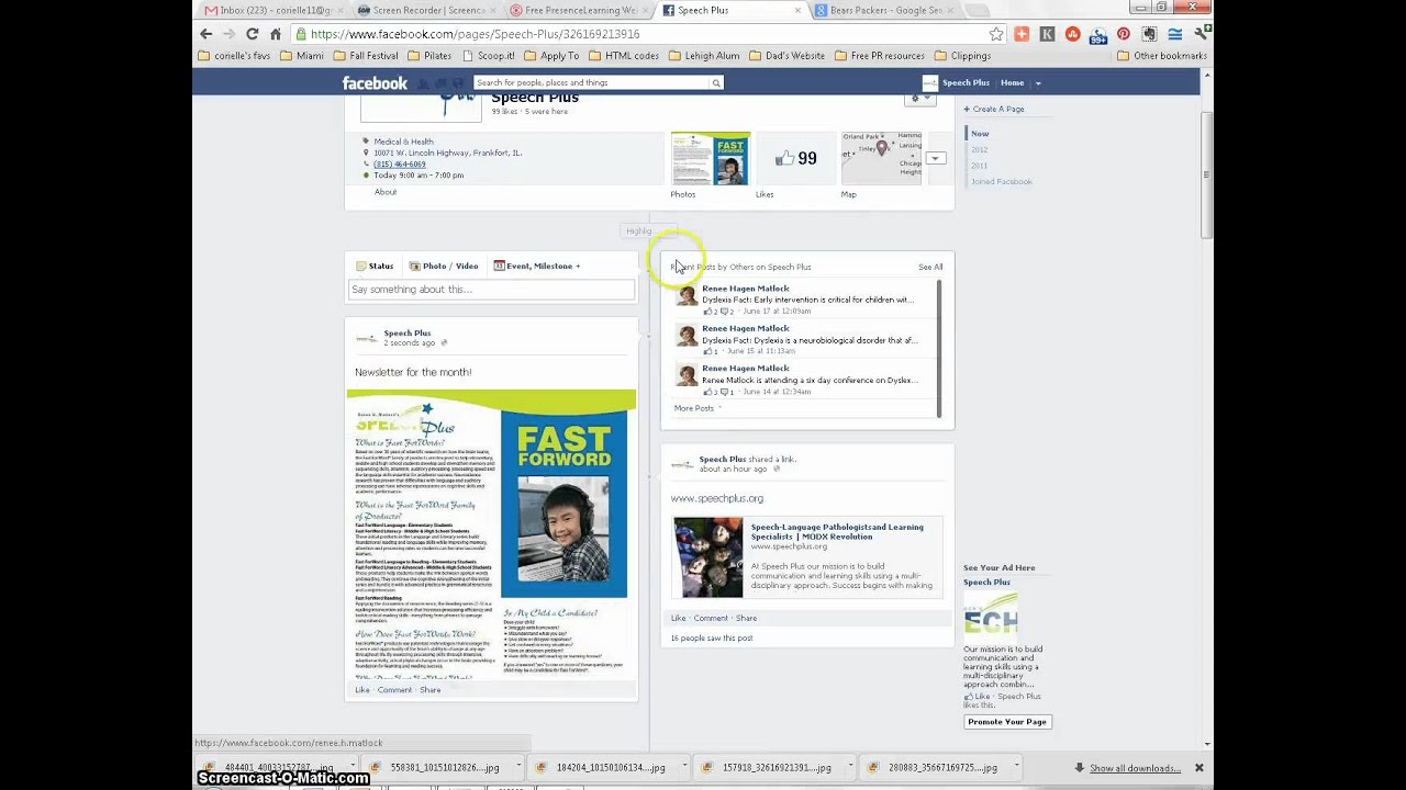 pdfsharp convert pdf to image