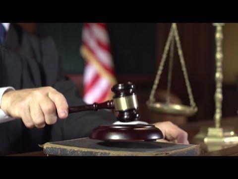snhu-online-criminal-justice-degree-program-overview