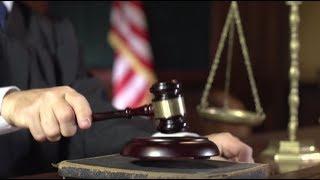 SNHU Online Criminal Justice Degree Program Overview