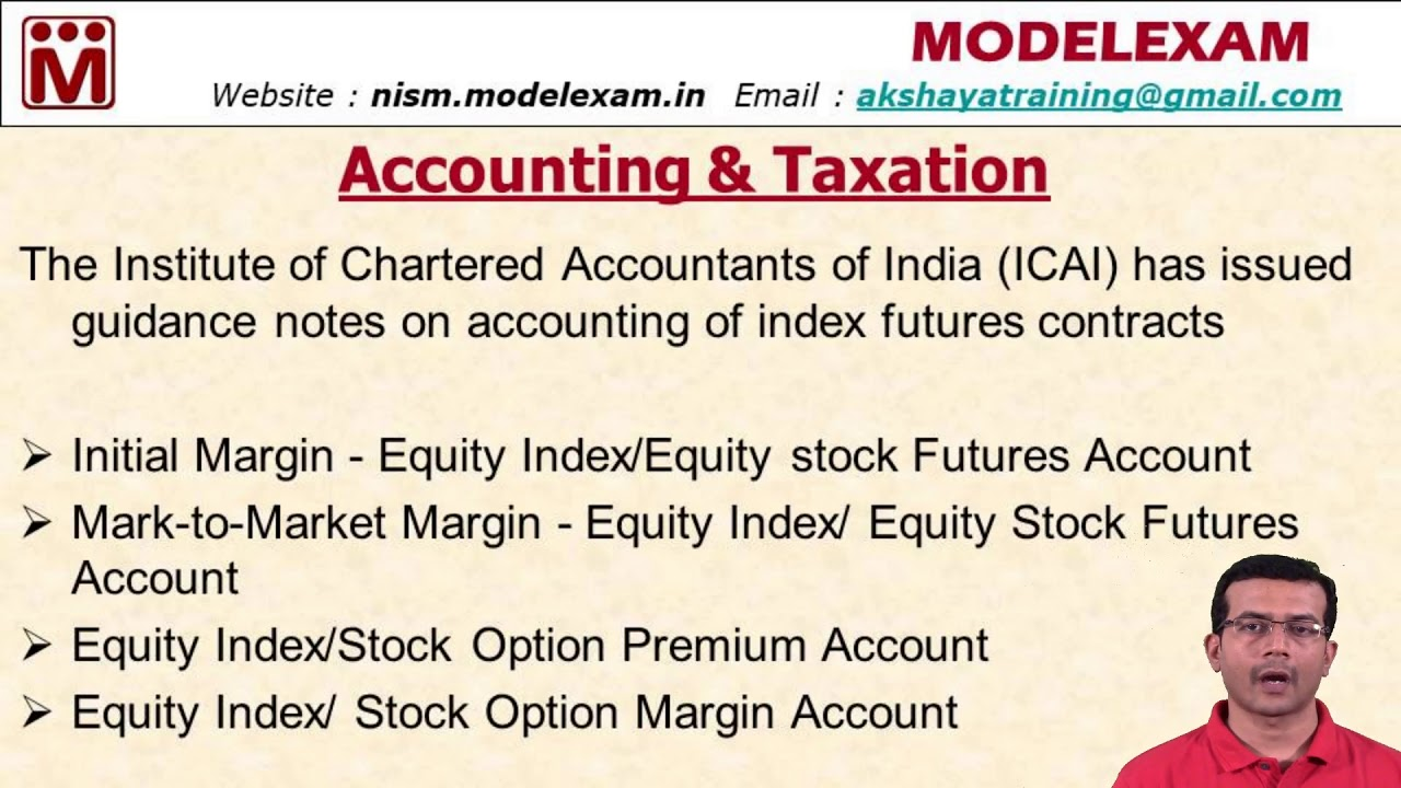Basics of accounting for stock options - Accounting Guide