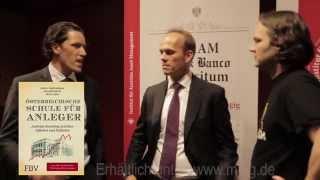 Mark Valek & Ronald-Peter Stöferle | Österreichische Schule für Anleger