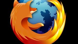 Mozilla Firefox Downloadmanager wiederherstellen (ab Version 26 und höher)