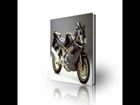 Ducati St2 Service Manual Pdf Download Youtube