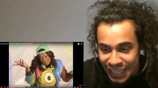 "*Feelings will get hurt 😂🤣 LOL Bruno Mars ft. Cardi B - ""Finesse"" (Remix) PARODY😂 