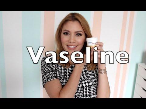 Allzweckwaffe Vaseline 7 Tipps Youtube