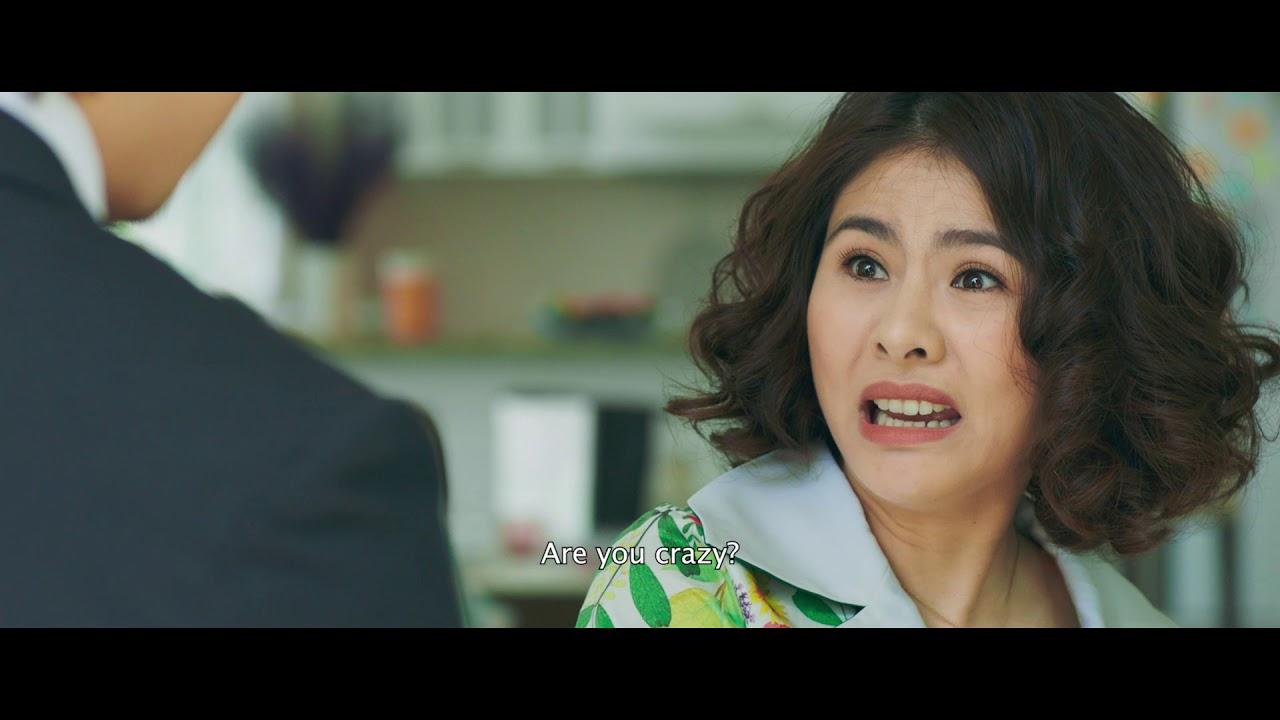 """Phim Hài """"TÌM CHỒNG CHO MẸ"""" Trailer 26.07.2019"""