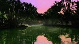 Atlantis II (Beyond Atlantis) - The River