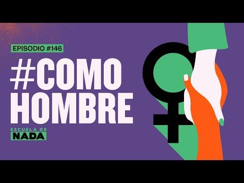 El hashtag #ComoHombre y ¿EDN tendrá hijos? - EP #146