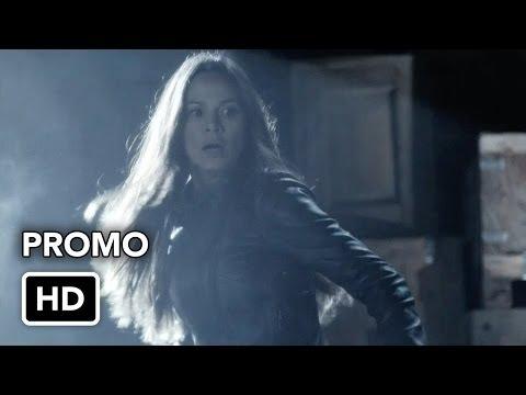 Download Falling Skies Season 5 Episode 8 Promo