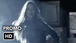 Falling Skies Season 5 Episode 8 Promo