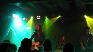 Jonathan Wilson - Desert Raven