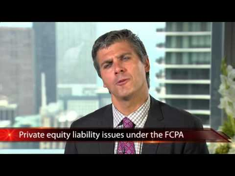 FCPA/Anti-Corruption Compliance - Considerations for PE/VC and Hedge Funds (Part II)