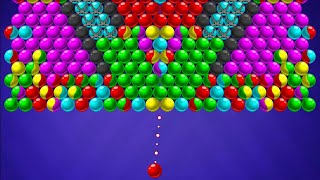 Bubble Shooter 2 | Bubble Shooter Games By Ilyon Part 4 - Android Gameplay screenshot 4