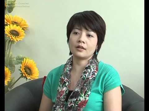 InFo TV - Canifa 2011.flv
