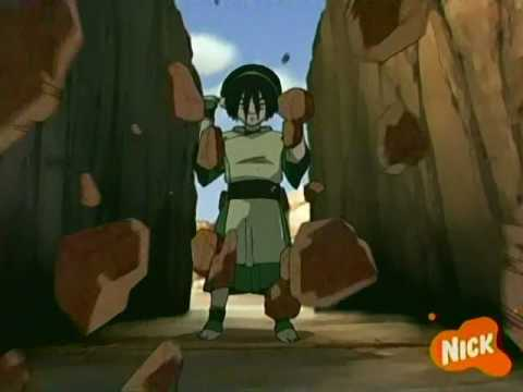 Load The Toph!!!