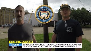 first-amendment-audit-bureau-of-alcohol-tobacco-firearms