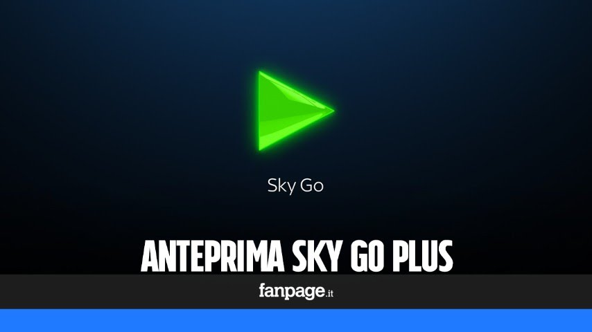 Sky Go Download Filme