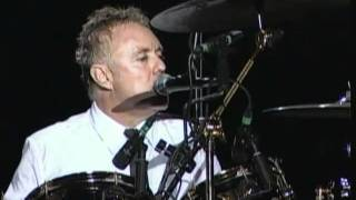 Queen + Paul Rodgers - Say It's Not True (Live in Chile 2008)