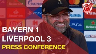 bayern-munich-1-3-liverpool-jurgen-klopp-s-post-match-press-conference