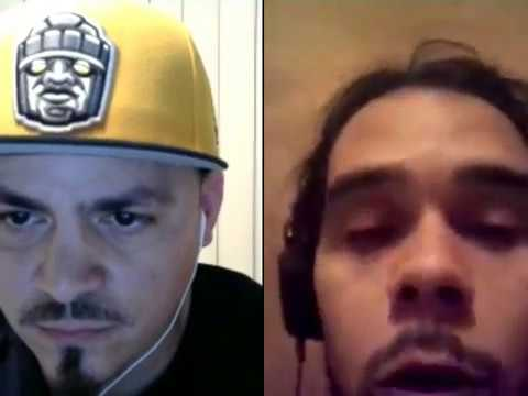 UFO Fev talks taking 2015 off, Distribution deal with Sony Red and Taxes EP