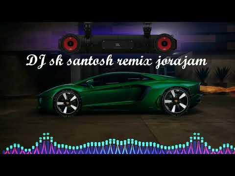 Old Nonstop Theth Nagpuri Kavi Kishan Vs Rupa Devi Nagpuri Dj Remix Dhamaka Denger Dj Jorajam