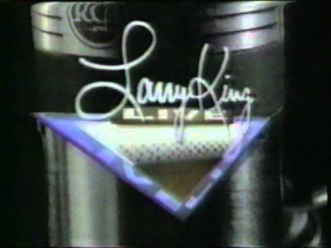 Download PREA Promo-Larry King.mp4