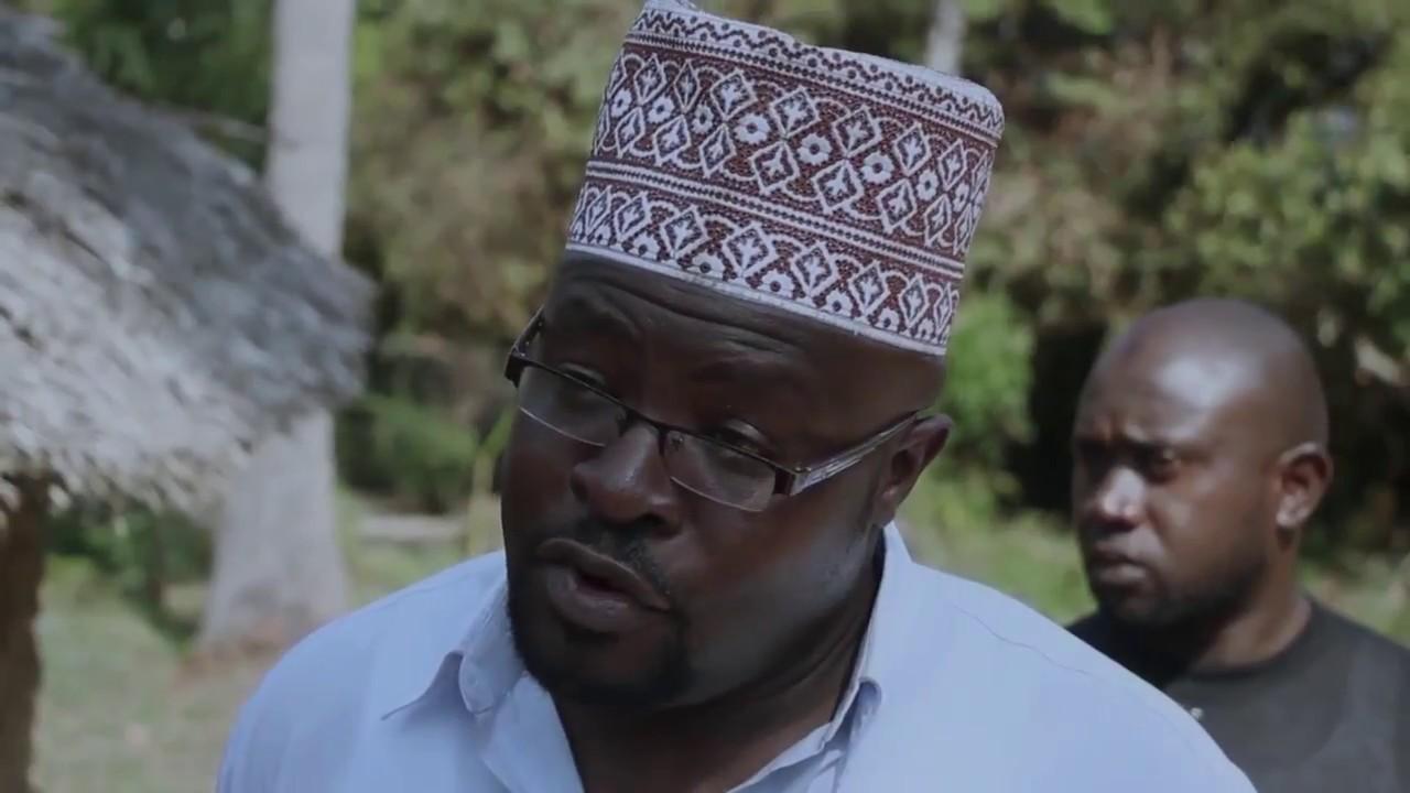 Download NDIJE  AND KINTU - BONGO MOVIE BEST FILM PT 1A (0745 222 257 - KINTU)