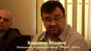 Украина стала чемпионом по количеству исков в ЕСПЧ