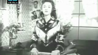 Lorrie Collins - In My Teens