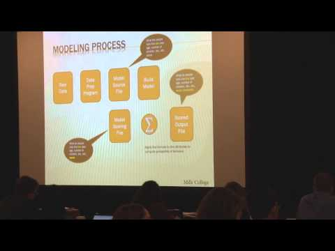 Predictive Modeling in Fundraising: Applications & Approaches