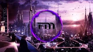 [hardstyle] calvin harris - summer (d-mind bootleg)