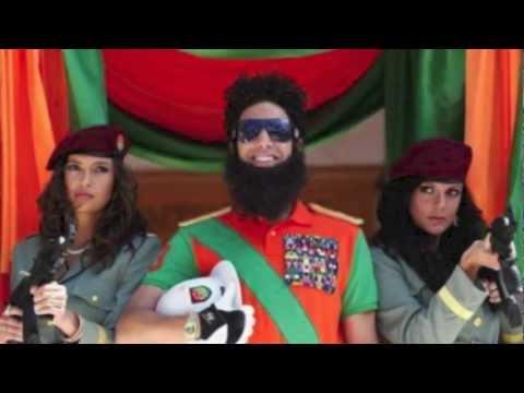 Wadia National Anthem (NSFW)
