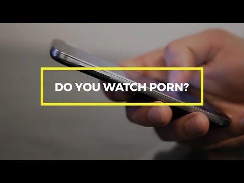 WHY PORN IS BAD FOR YOUKaynak: YouTube · Süre: 6 dakika37 saniye