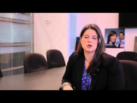 How to Win Car Insurance Claims : Insurance Questions