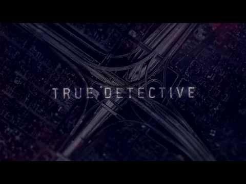 Leonard Cohen - Nevermind HQ [No Arabic Vocals] (True Detective Season 2)