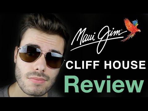 Maui Jim Cliff House