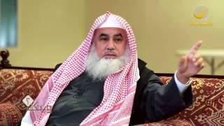 الفنان الكويتي المعتزل يوسف محمد يحكي قصص عن بر حجاب بن نحيت بوالديه