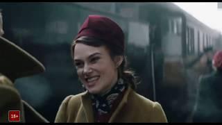 Последствия фильм 2019 Скачать HD Качество