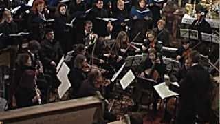 Chor Capella Vocalis Innsbruck - Rheinberger.mpg