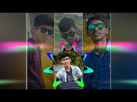 Teri Nili Nili Ankho Me || New Nagpuri Song 2019 || DJ Sujeet Amarpur